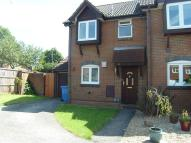 3 bed semi detached home in Long Beech Drive...