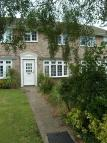 3 bedroom property to rent in Grenville Gardens...
