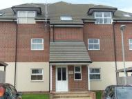 1 bedroom Apartment to rent in Bedford Court...