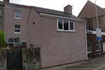 property to rent in Castle Street, Llangollen, Denbighshire
