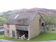 Barn Conversion for sale in Glyndyfrdwy  Nr Corwen...