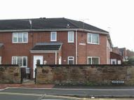 1 bed Apartment for sale in Holm Oak, Wrexham