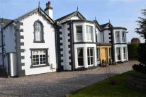 4 bedroom Detached property for sale in Dean Close, Rhosnesni...