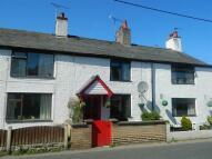 2 bedroom Cottage for sale in Rose Cottage, Overton...