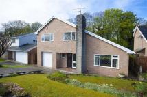 4 bed Detached property for sale in Trem Y Nant, Wrexham