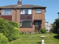 3 bedroom semi detached property in Mayville Avenue, Llay...
