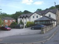 property for sale in Park Road, Rhosymedre, Wrexham
