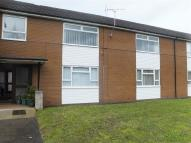 Cwm Glas Maisonette for sale