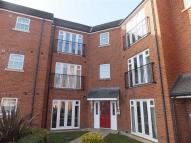 2 bed Apartment for sale in John Wilkinson Court...