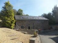 Cottage in Ffrwd Road, Cefn Y Bedd...