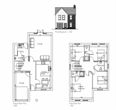 Land for sale in belgrave road wrexham ll13 possible alternitive design malvernweather Image collections