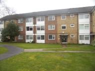 1 bedroom Flat in Harleyford...