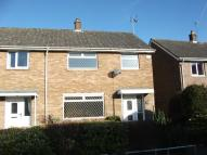 property to rent in 12Stratford Close...