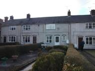 3 Green Street Terraced property to rent