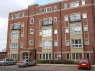 2 bed Apartment to rent in 207 Caxton Place...