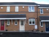 semi detached house to rent in 29 Celtic Road...