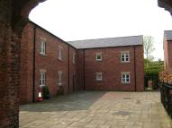 1 bedroom Apartment in 23 Y Werddon...