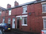 2 bed Terraced property in 9 Bryn View...