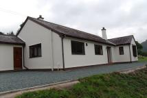 4 bed Detached Bungalow to rent in Rhydonnen Ucha Bungalow...