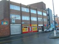property to rent in Suite 2, Second Floor, Trinity House,