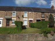 2 bedroom Cottage to rent in 3 Stone Cottage...
