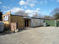 property to rent in Units 1 & 2, Carlton Garden Centre, Pinfold Lane, ,