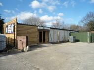 property to rent in Unit 1, Carlton Garden Centre, Pinfold Lane, , Llay, Wrexham, LL12