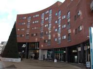 Apartment to rent in 7 Eagles Court Wrexham...