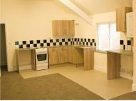1 bed Apartment in 2 Jubilee Apartments...