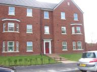 2 bed Apartment in 3 John Wilkinson Court...