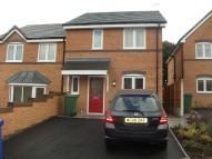 3 bed semi detached property in 15 Celtic Road...