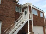 1 bed Flat to rent in First Floor Flat Mont...