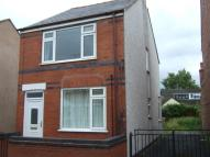 18 Hope Street Detached house to rent