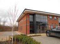 property to rent in Unit 12, Wilkinson Business Park, Clywedog Road South,
