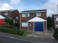 Detached house to rent in 9 Rowlands Road...