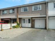 2 bed Mews to rent in 20 Annefield Park...