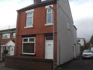 Detached property in 17 Hope Street...