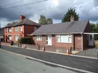 2 bedroom Detached Bungalow in Dolafon 10 Bryn Glas...