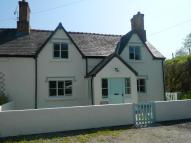 semi detached property in Tower Farmhouse Tower...