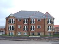2 bed Apartment to rent in 11 Chariot Drive, Brymbo...