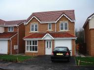 4 bedroom Detached home in 29 Goodwick Drive...