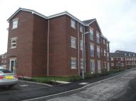Apartment to rent in 103 Hirwaun Ruthin Road...