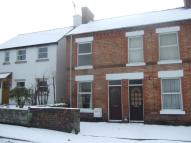2 bed End of Terrace property to rent in 41 Derby Road, Caergwrle...