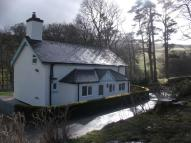 Cottage to rent in Blaen Y Cwm Nantyr...