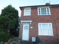 3 bedroom semi detached home to rent in Sunnyholme...