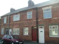 2 bedroom Terraced home in 13 Weston Road...