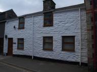 2 bed Cottage to rent in Affallon 4 Ffrydan Road...