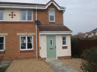 3 bed semi detached property to rent in 2 Fishguard Close...