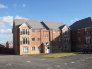2 bedroom Apartment in 47 Lamberton Drive...