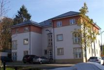 2 bedroom Apartment in 409 Lower Dee Mill...